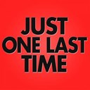 Audiogroove - Just one last time