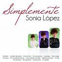 Sonia López - Simplemente sonia lópez