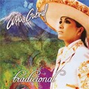 Ana Gabriel - Tradicional
