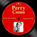 Perry Como - Original hits: perry como