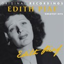 Édith Piaf - Edith piaf: greatest hits