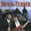 John Brack, Jeff Turner - Light in the darkness