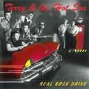 Terry / Terry & The Hot Sox / The Hot Sox - Real rock drive