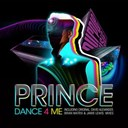 Prince - Dance 4 me