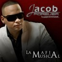 Jacob Forever - La mafia musical