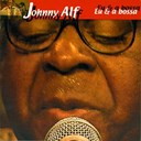 Johnny Alf - Eu e a bossa