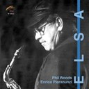 Enrico Pieranunzi / Phil Woods - Elsa
