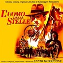 Ennio Morricone - L'uomo delle stelle (original motion picture soundtrack)
