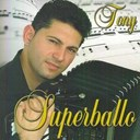 Tony - Superballo