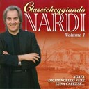 Mauro Nardi - Classicheggiando vol. 1