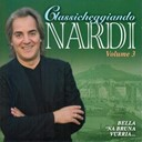 Mauro Nardi - Classicheggiando vol. 3