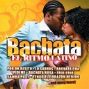 Salsaloco De Cuba - Bachata