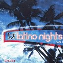 Salsaloco De Cuba - Latino nights vol. 1 - the best of latino music