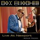 Ray Charles - Ray charles at newport (bonus tracks version)
