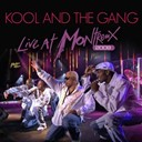 Kool &amp; The Gang - Live at montreux 2009