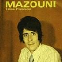 Mazouni - Labssa l'hamraoui