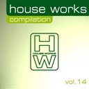 Andre Vicenzzo / David Campoy / David Tort / Moriak - House works compilation, vol. 14