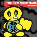 Biohazard - The new nightmare