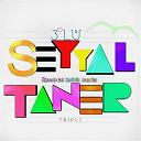Seyyal Taner - 3'lü (ögren de gel / hadi git / arap kizi)