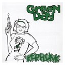 Green Day - kerplunk