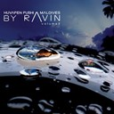 Dj Ravin - Huvafen fushi maldives volume 2