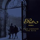 Compilation - Ritz Paris - Jazz Around The Ritz