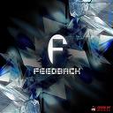 Feedback - Feedback
