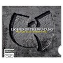 Raekwon / Wu-Tang Clan - Legend of the wu-tang:wu-tang clan's greatest hits