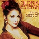 Gloria Estefan / Miami Sound Machine - The very best of gloria estefan