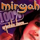 Miryah - 100 % Orientale Dance