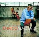 Enrico Macias - Oranges ameres