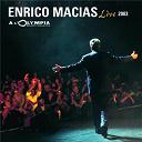 Enrico Macias - Olympia 2003