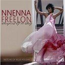 Nnenna Freelon - Blueprint of a lady: sketches of billie holiday