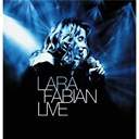 Lara Fabian - Live 2002