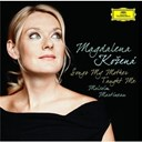 Antonín Dvorák / Bohuslav Martinu / Dorothea Röschmann / Erwin Schulhoff / Leos Janácek / Magdalena Kozená / Malcolm Martineau / Michael Freimuth / Petr Eben / Vítezslav Novák - Songs my mother taught me