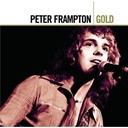 Peter Frampton - Gold
