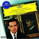 Claude Debussy / Dalton Baldwin / Gérard Souzay - Debussy: Mélodies