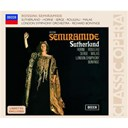 Dame Joan Sutherland / Gioacchino Rossini / Joseph Rouleau / Marilyn Horne / Richard Bonynge / The London Symphony Orchestra - Rossini: semiramide