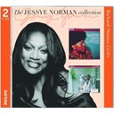 Jessye Norman / Richard Strauss - Richard strauss lieder