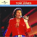 Tom Jones - Classic tom jones - universal masters collection