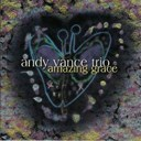 Andy Vance Trio - Amazing grace