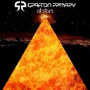 Grafton Primary - All stars ep