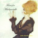 John Martyn - Tunes for mademoiselle