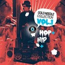 Cypress Hill / Illy / Lowrider / Public Enemy / The Melodics / Tinie Tempah - Gold needle collection (hip-hop vol 1)