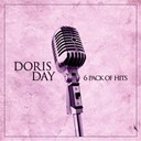 Doris Day - 6 pack of hits