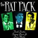 Dean Martin / Frank Sinatra / Sammy Davis Jr. - The rat pack