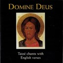 Reading Phoenix Choir - Domine deus