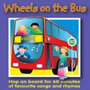 Kidzone - Wheels on the bus