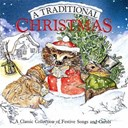 Kidzone - A traditional christmas (a classic collection of festive songs and carols)