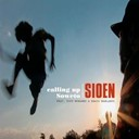 Sioen - Calling up soweto  (feat. pops mohamed &amp; khaya mahlangu)